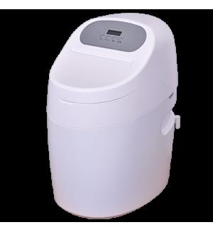 Умягчитель для воды Canature CS15H-1015