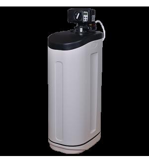 Умягчитель для воды Canature CS6L-1035
