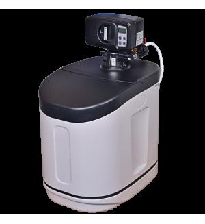 Умягчитель для воды Canature CS6L-1017