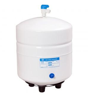 Бак накопительный Новая Вода RS-PRT-3,2
