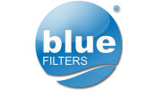 Bluefilters