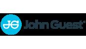 John Guest