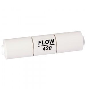 Ограничитель потока Новая Вода FR-420