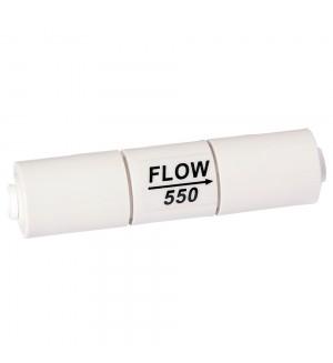 Ограничитель потока Новая Вода FR-550