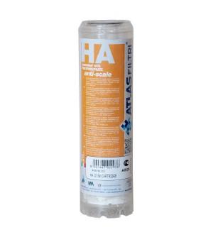 Картридж Atlas HA 10 SX - TS