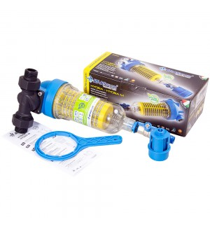 Фильтр магистральный Atlas Hydra DS MP RAH90 1&q...