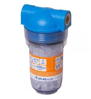 Фильтр полифосфатный Atlas Dosafos Mignon L2P