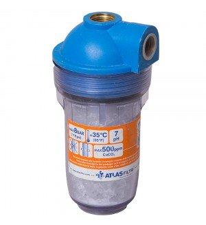 Фильтр полифосфатный Atlas Dosafos Mignon S2P
