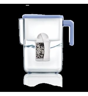 Фильтр-кувшин Ecosoft Dewberry Slim 3,5