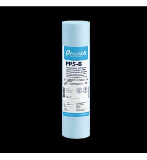 Картридж Ecosoft PP5-B