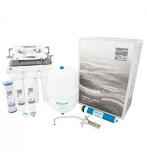 Фильтр обратного осмоса Platinum Wasser Ultra 6 ...