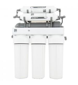 Фильтр обратного осмоса Platinum Wasser Ultra 7 ...