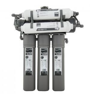 Фильтр обратного осмоса Platinum Wasser NEO 6 PL...