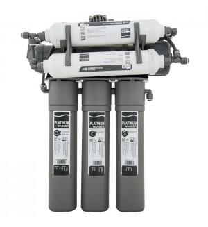 Фильтр обратного осмоса Platinum Wasser NEO 7 PL...