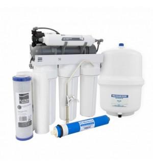 Фильтр обратного осмоса Platinum Wasser Ultra 5P...