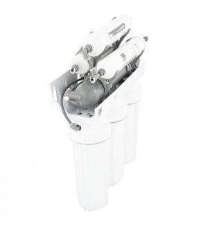 Фильтр обратного осмоса Platinum Wasser Ultra 7P...