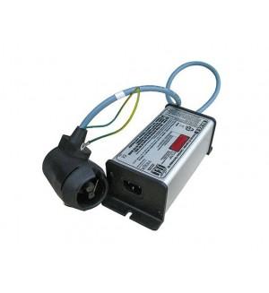 Балласт UV R-Can BA-C2